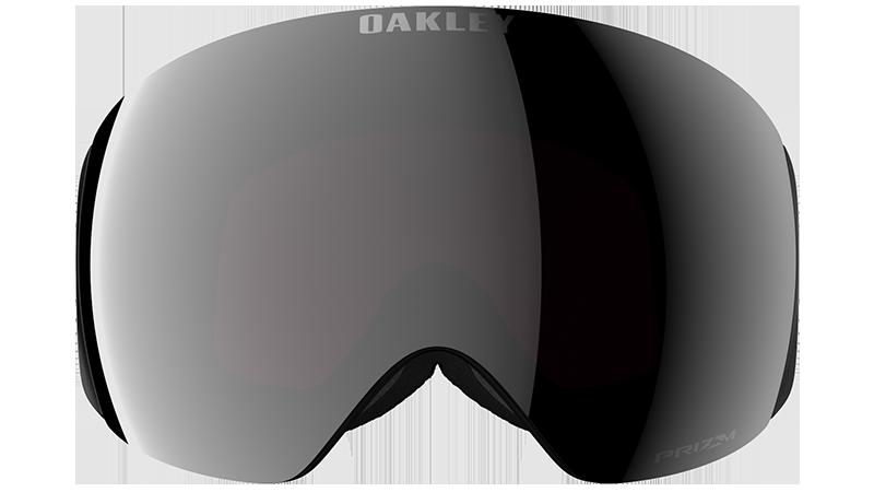 Oakley Prizm