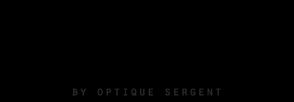 Oakley by Optique-Sergent